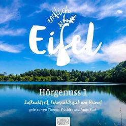 EndlichEifel_Hoerbuch01_COVER.jpg