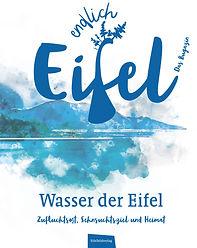 EndlichEifel_03_Titel_RGB_edited_edited.