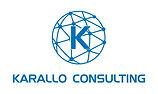 Logo Karallo