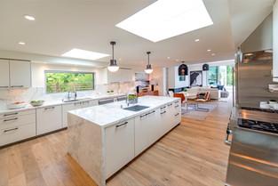 I Kitchen-20170530-2-0343-012.jpg