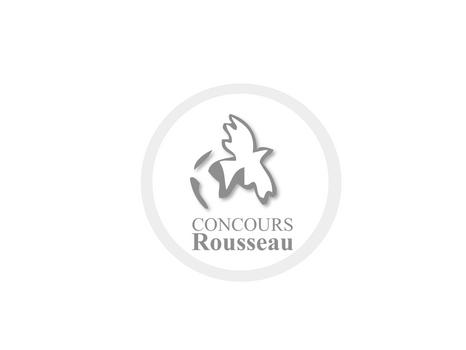 Résultats du Concours Charles-Rousseau, éd. 2021