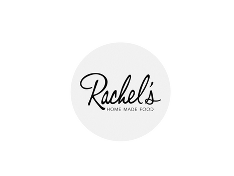 Sygna supports the Rachel's pastry group in the recovery of its business