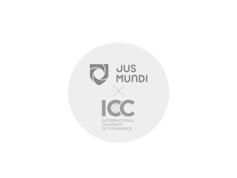 Sygna Partners assists Jus Mundi in its partnership with the ICC
