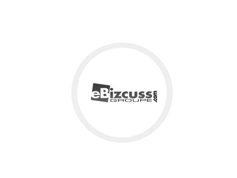 eBizcuss: judgment of the Cour de Cassation, January 30th 2019