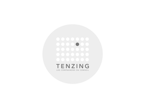 """Sygna assists Tenzing in obtaining its """"benefit corporation"""" status"""
