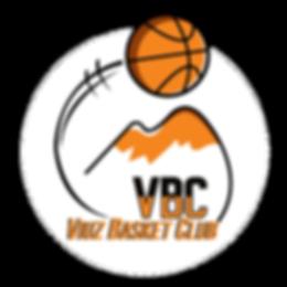Pièce_jointe_Basket_club_PNG_fond_transp