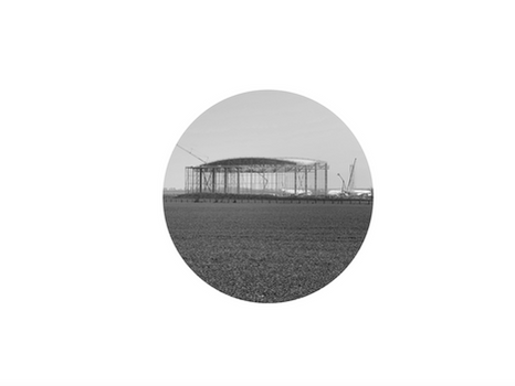 Sygna Partners, counsel of Vallair on the occupation of the «giant hangar» at Châteauroux airport