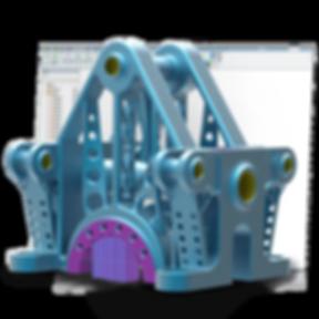 Metal 3D Printing Software