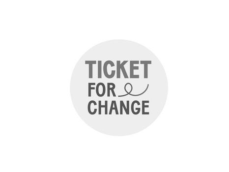 Sygna poursuit son partenariat avec Ticket for Change