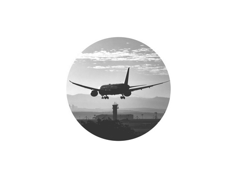 Sygna Partners assists APOC in the purchase of Boeing 737 airframes