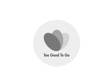 Too Good To Go enters into a partnership with Carrefour