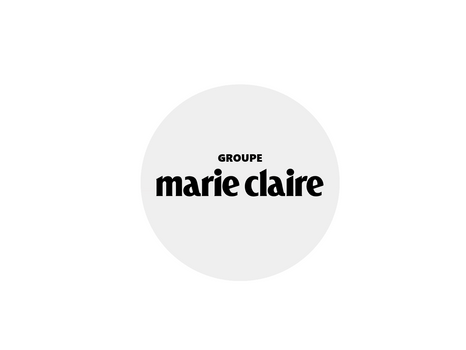 Sygna assists the Marie Claire Group in its relations with Presstalis