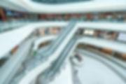 Neue Rolltreppen Fahrtreppen günstig billiger alternativen kaufen