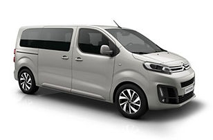 citroen-spacetourer-media-gallery.jpg