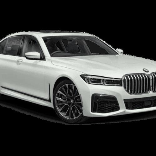 Paroi BMW Serie 7 G11/ G12 2015 -
