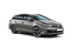 Toyota Auris 2012-2018.jpg