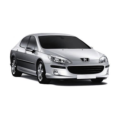 Paroi Peugeot 407 2004-2011