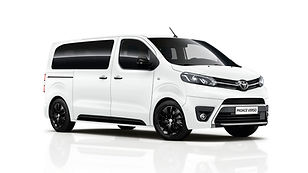 toyota-proace-verso-2020-gallery-022-ful