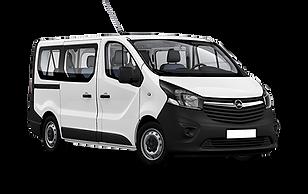 furgoneta-opel-vivaro-rent-a-car-canaria