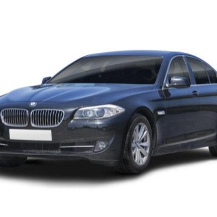 Paroi BMW Serie 5 F10 / F 11 2010-2016