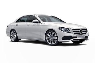 Mercedes-Benz-E-200.jpg