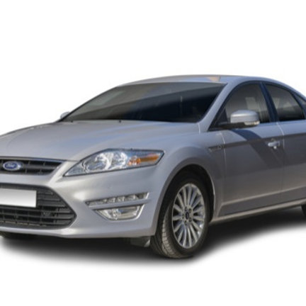 Ford Mondeo IV 2007-2014