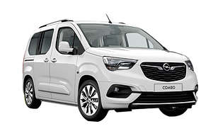 opel-combo-life18.png
