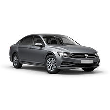 336-screen-volkswagen-passat-b8.jpg