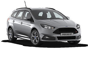 ford-focus-iii-st-250-ch-ecoboost-102714