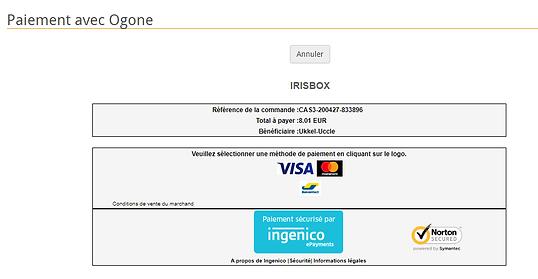 7 paiement.png