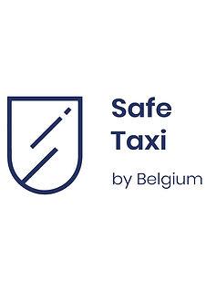 Safe-Taxi.jpg