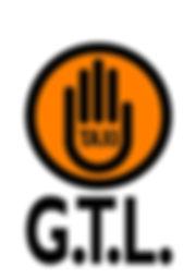 gtl logo zo gtl (2) (5).jpg