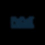 FEBET_Logo_2.png