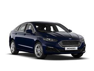 ford-mondeo-hybrid-sedan-2019-fron-side-