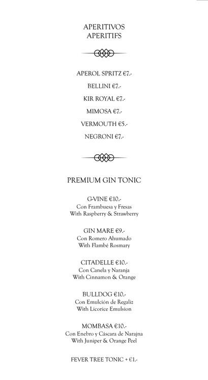 carta  cocktails 2020 2.jpg