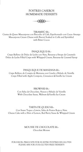 carta postres y cocktails 2020 1.jpg