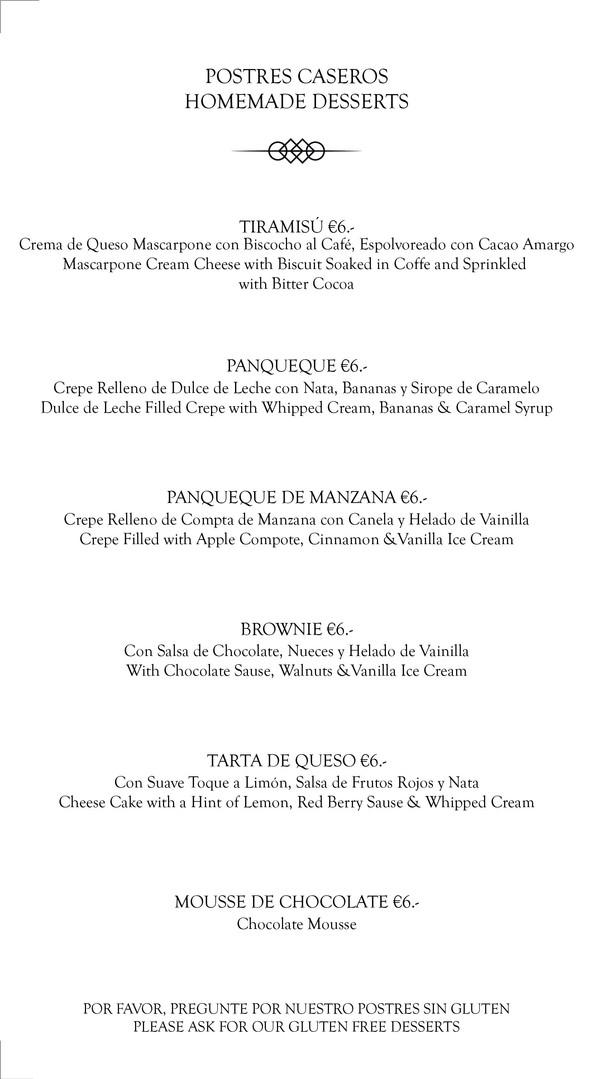 carta postres y cocktails 2020 1.jpg