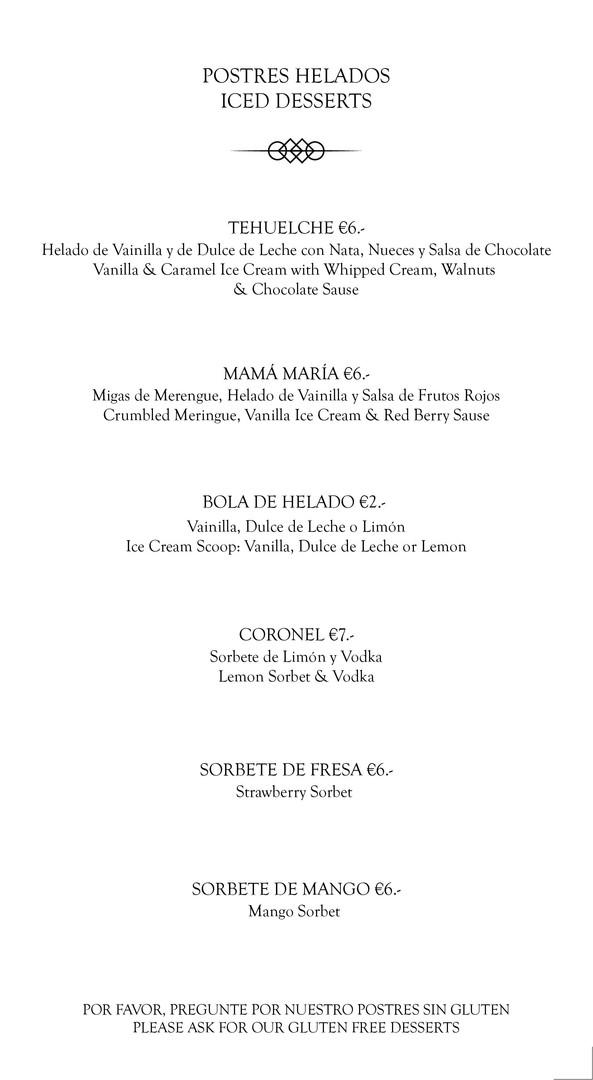 carta postres y cocktails 2020 2.jpg