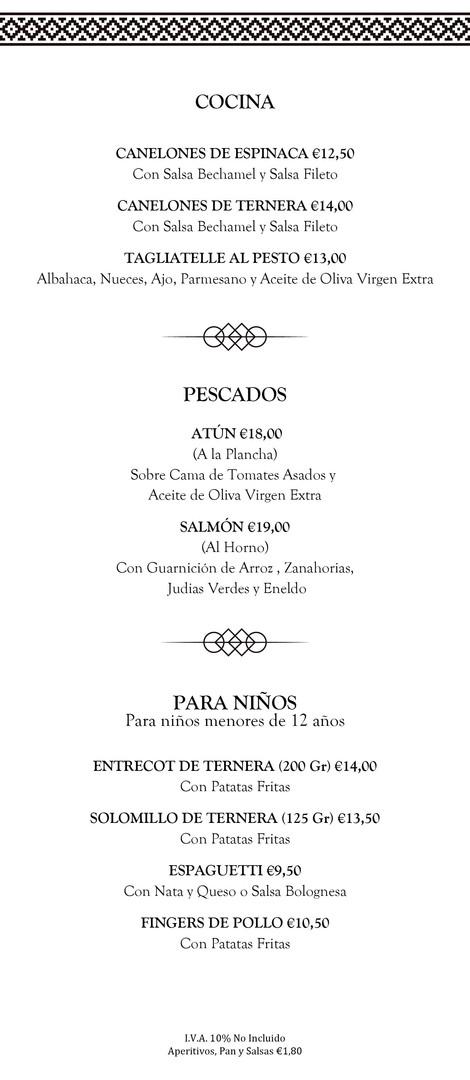 carta_2020_slim_ESPAÑOL_3.jpg