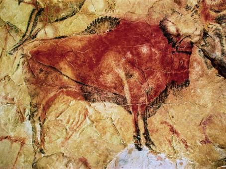 El Uro, la Vaca y la Libra