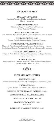 carta_2020_slim_ESPAÑOL_1.jpg