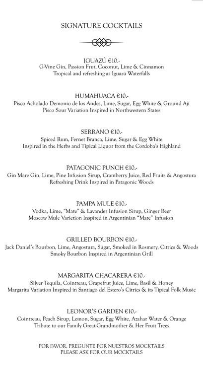 carta cocktails 2020 1.jpg