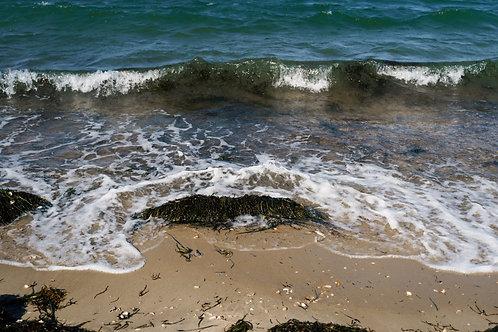 Nantucket Private Beach