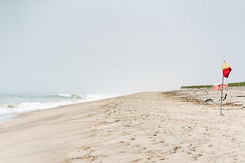 Sconset Beach Sands V.2