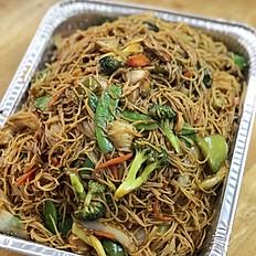 Mei Fun Rice Noodles