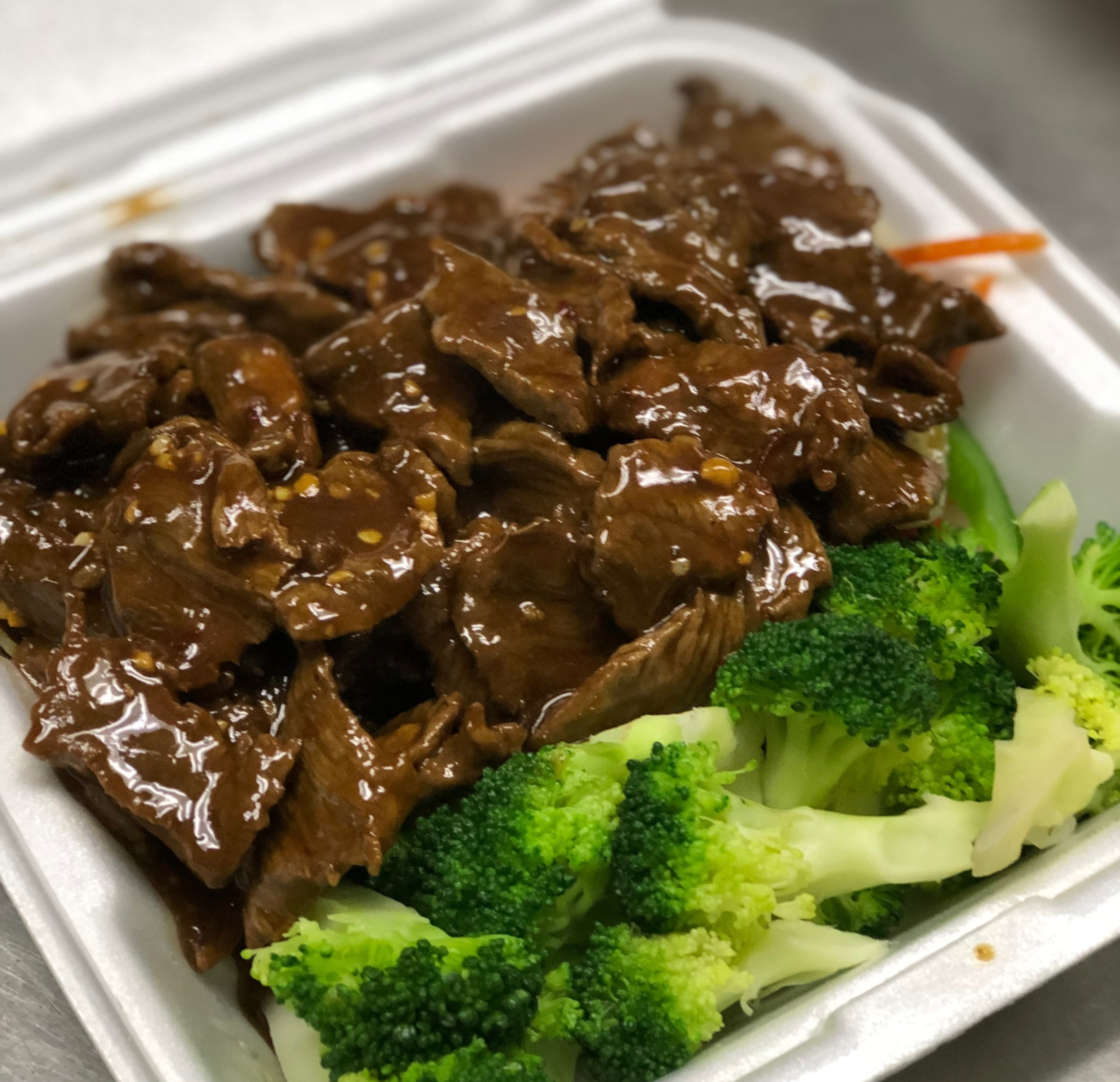 Chinese Kitchen Coventry >> Best Chinese Food Port Richey Florida | Li's Chinese Kitchen