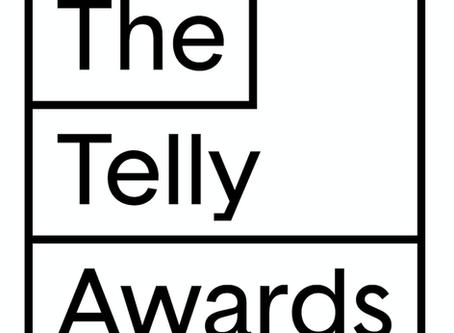 Telly Award-Winning Animation Studio