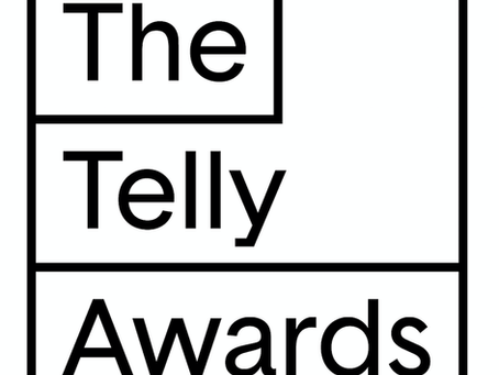 Telly Award-Winning Animation Studio