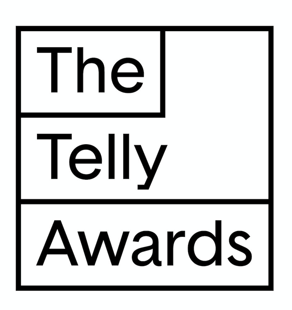 Animation, 2D, Award, Telly Awards