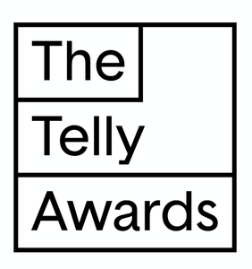 Animation, 2D, Award, Telly Awards